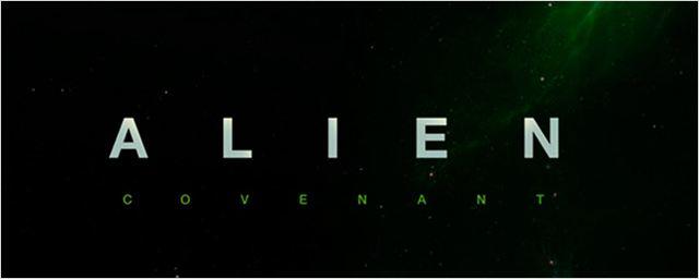 'Alien: Covenant': Cuerpos chamuscados en las primeras imágenes del rodaje