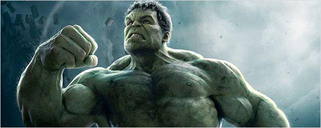 'Thor: Ragnarok': Mark Ruffalo da nuevos detalles sobre la villana que interpretará Cate Blanchett