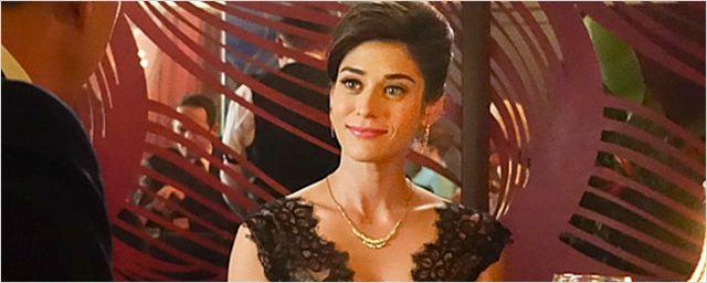 Showtime anuncia las fechas de estreno de las nuevas temporadas de 'Shameless', 'Masters of Sex' y 'The Affair'