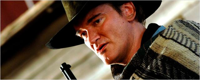 """Un 'western' producido por Tarantino desata la polémica al buscar """"putas"""" para el reparto"""