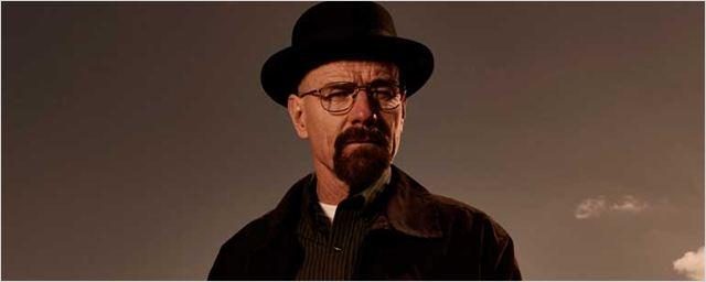 'Better Call Saul': Bryan Cranston dispuesto a aparecer como Walter White en la serie