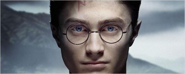 """'Harry Potter': Daniel Radcliffe reconoce haber estado """"realmente asustado"""" de uno de sus compañeros de reparto"""