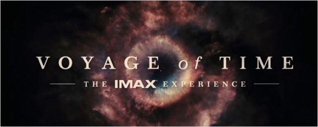'Voyage of Time': Terrence Malick muestra el origen de la vida en el primer tráiler