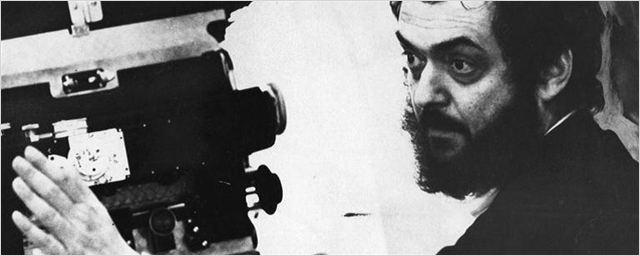 La hija de Stanley Kubrick critica la teoría conspiratoria que relaciona a su padre con el aterrizaje en la luna
