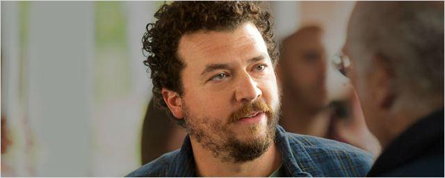 'Alien: Covenant': Danny McBride revela su personaje en la película