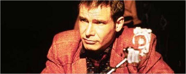 'Blade Runner 2': Nuevo y espectacular 'concept art' de la secuela del clásico de 1982