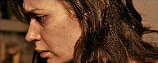 'La chica del tren': Emily Blunt busca a una mujer desaparecida en el nuevo tráiler
