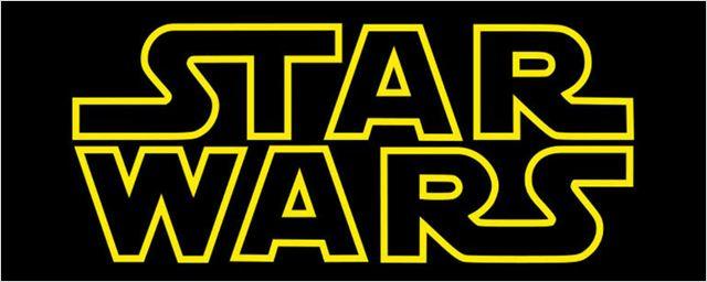 ABC afirma haber mantenido conversaciones con Lucasfilm para desarrollar una serie de 'Star Wars'