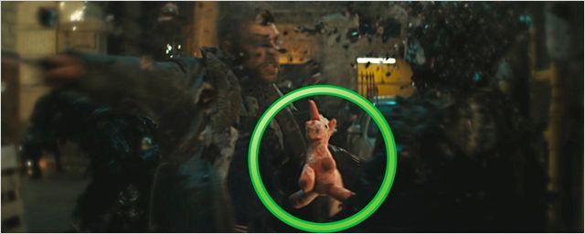 'Escuadrón suicida': David Ayer revela que Capitán Boomerang es fan de 'Mi Pequeño Pony'