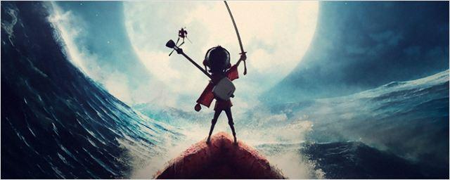 'Kubo y las dos cuerdas mágicas': Matthew McConaughey explica por qué la eligió como su primera película animada