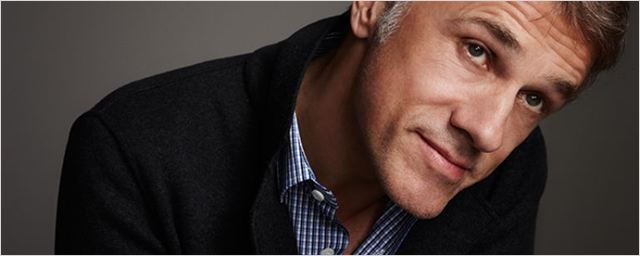 'Alita, ángel de combate': Christoph Waltz, en conversaciones para unirse al reparto de la cinta