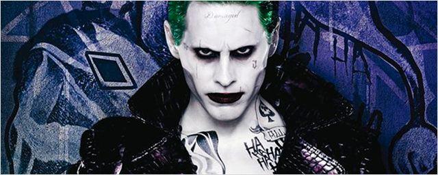 'La Liga de la Justicia': El rumor sobre la posible aparición de El Joker ha sido desmentido
