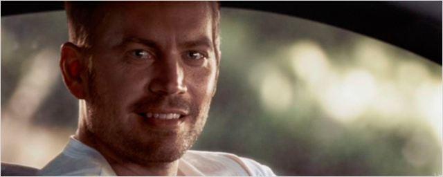 'Fast & Furious': Vin Diesel quiere traer de regreso al personaje de Paul Walker
