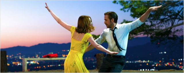 'La La Land': Emma Watson y Miles Teller podrían haber sido los protagonistas de esta comedia musical