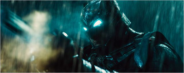 'The Batman': ¿Se basará la película dirigida por Ben Affleck en estos números de DC Comics?
