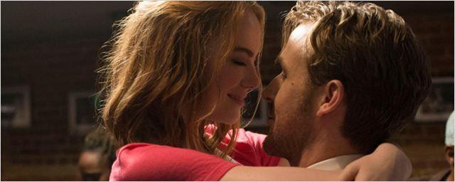 'La ciudad de las estrellas. La La Land': 'Teaser' tráiler en español del musical con Ryan Gosling y Emma Stone