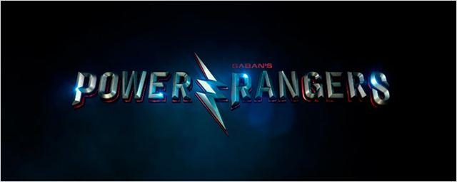'Power Rangers': De marginados a superhéroes en el primer 'teaser' tráiler en español