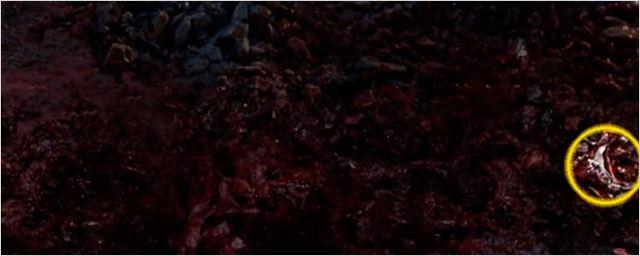 'The Walking Dead': nueva teoría sobre quién será la víctima de Negan a raíz del clip de la séptima temporada