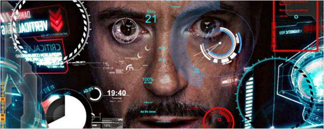 Robert Downey Jr. se ofrece a Mark Zuckerberg para poner voz a su inteligencia artificial