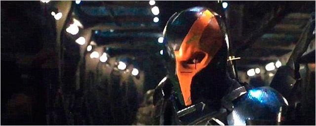 'The Batman': Joe Manganiello insinúa quién podría ser Robin en la película