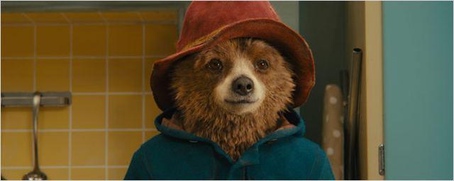 'Paddington 2' empieza a rodarse con Hugh Grant y Brendan Gleeson