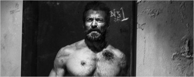 'Logan': James Mangold comparte una nueva imagen de un magullado Lobezno