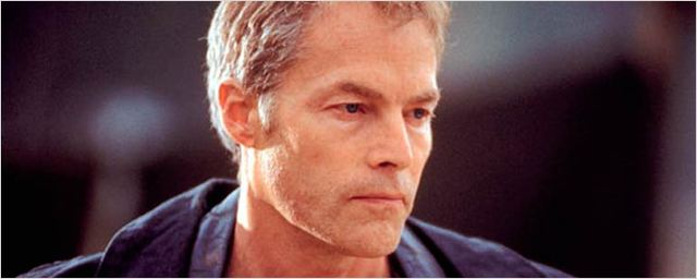 Muere Michael Massee, actor involucrado en el accidente que sufrió Brandon Lee