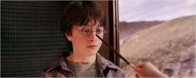 'Harry Potter': ¿Recuerdas la primera y la última vez que se vieron los protagonistas de la saga?