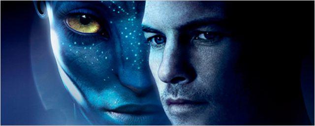 'Avatar 2': ¿Ha revelado 20th Century Fox la fecha de estreno de la secuela?