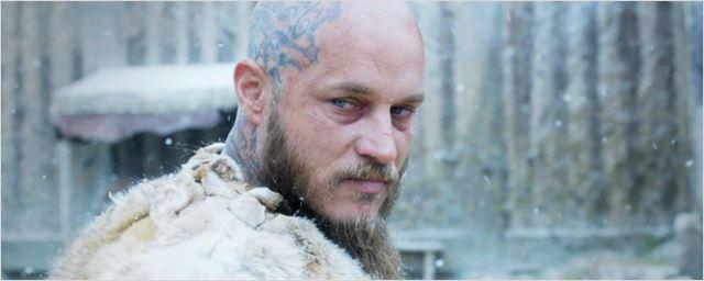 'Vikings': El creador da nuevos detalles sobre el futuro de Ragnar en la cuarta temporada