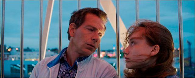 'Una': Rooney Mara y Ben Mendelsohn protagonizan el incómodo y provocativo tráiler de la película