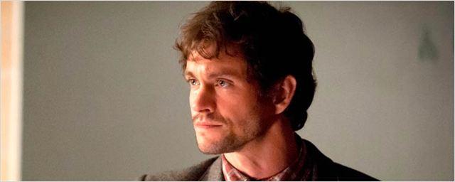 """'Hannibal': Hugh Dancy afirma que la serie podría volver dentro de """"cuatro o cinco años"""""""