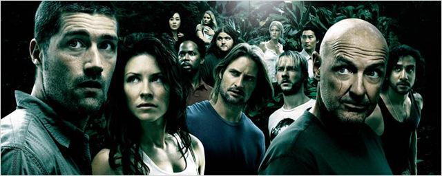 'Perdidos': Damon Lindelof habla sobre la posibilidad de un 'reboot' de la mítica ficción