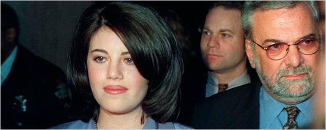 'American Crime Story': Sarah Paulson se une la cuarta temporada sobre el escándalo sexual de Monica Lewinsky