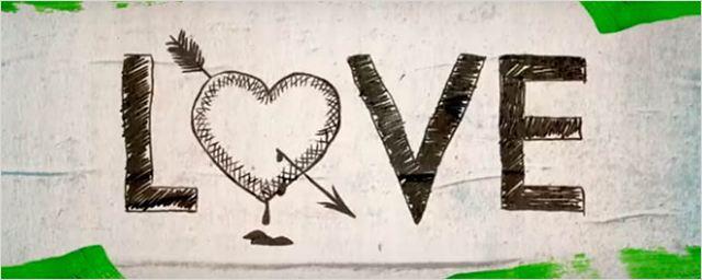 'Love': tráiler oficial de la segunda temporada