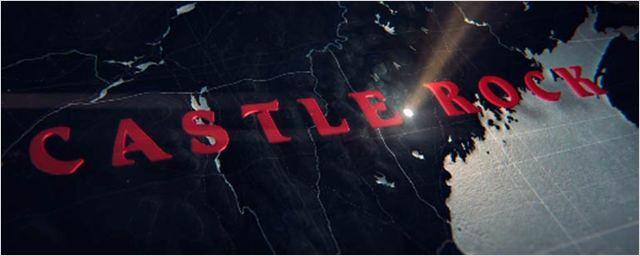 'Castle Rock': J.J Abrams y Stephen King crean una serie donde reunirá a varios personajes de sus libros