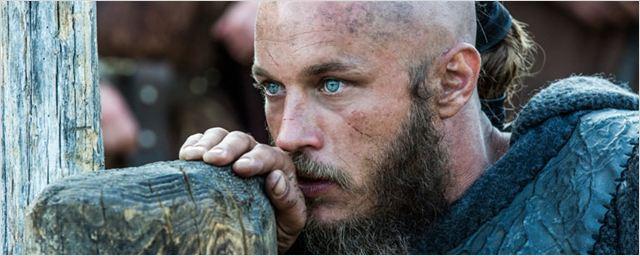 'Vikings': ¿Por qué los ojos de Ragnar Lothbrok cambian de color en momentos clave?