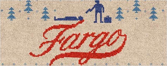 'Fargo': La tercera temporada protagonizada por Ewan McGregor ya tiene fecha de estreno
