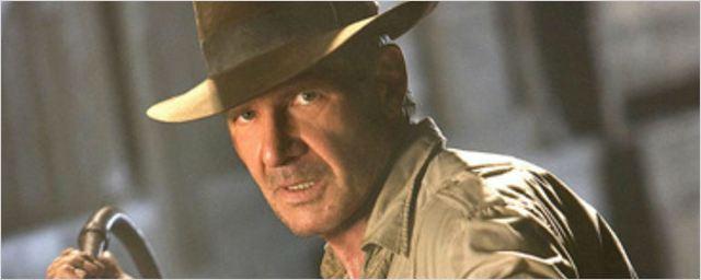 'Indiana Jones 5' ya tiene fecha de estreno