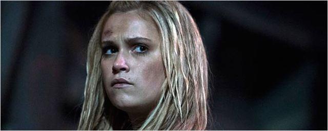 'Los 100': Eliza Taylor revela detalles sobre la relación de Clarke y Niylah