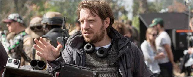 'Star Wars': El 'spin-off' de Han Solo es una película completamente distinta a 'Rogue One'