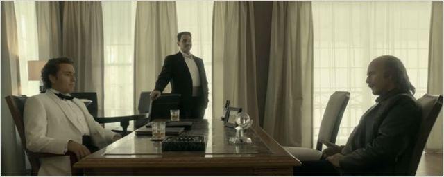 'Fargo': Primer tráiler de la tercera temporada protagonizada por Ewan McGregor