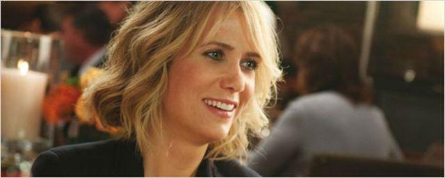 'Dónde estás, Bernadette': Kristen Wiig, en negociaciones para unirse al reparto liderado por Cate Blanchett