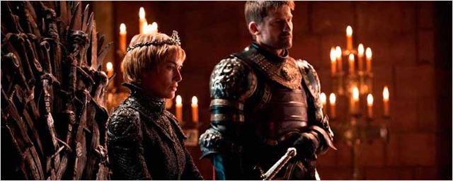 """'Juego de Tronos': Nikolaj Coster Waldau opina que la extendida teoría sobre Jaime y Cersei """"tiene mucho sentido"""""""