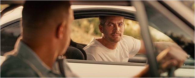 'Fast and Furious': El hermano de Paul Walker cuenta cómo se sintió al participar en la 7ª entrega de la saga
