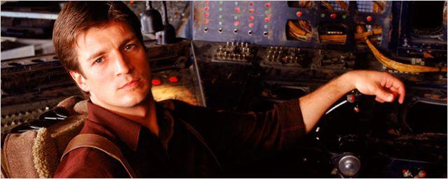 'Guardianes de la Galaxia Vol. 2': Nathan Fillion podría tener un papel importante en futuras entregas, según James Gunn