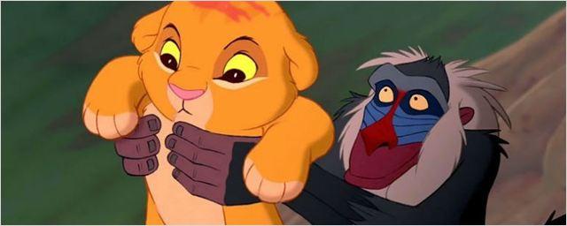 'El rey león': La nueva película en acción real de Disney ya tiene fecha de estreno en España