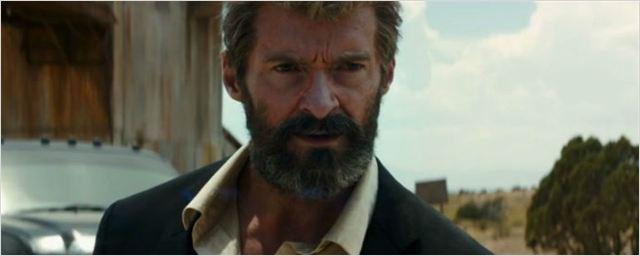 'Logan': James Mangold explica la razón por la que el resto de los X-Men no aparece en la película