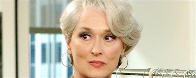 'El regreso de Mary Poppins': Revelados nuevos detalles sobre el personaje de Meryl Streep