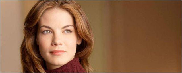 'Misión Imposible 6' contará con el regreso de Michelle Monaghan